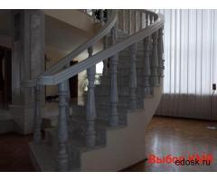 Продается дом 428 кв.м., в  Минеральных Водах