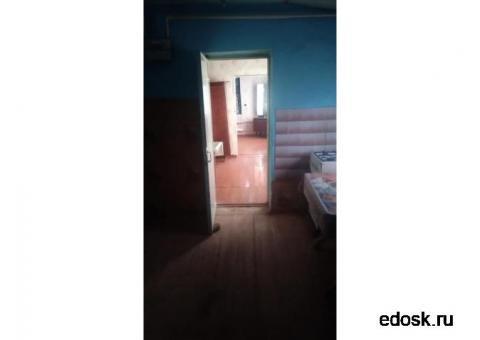 2 комнатная квартира в селе под материнский капитал