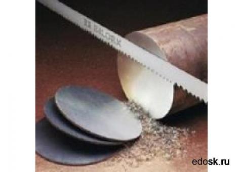 Продажа металлопроката: Круг, шестигранник, лист, проволока, полоса. Доставка по РФ, экспорт